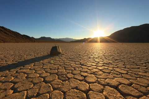 Death Valley Backgrounds on Wallpapers Vista