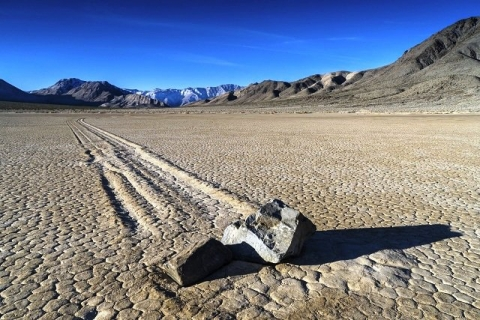 Death Valley Pics, Earth Collection