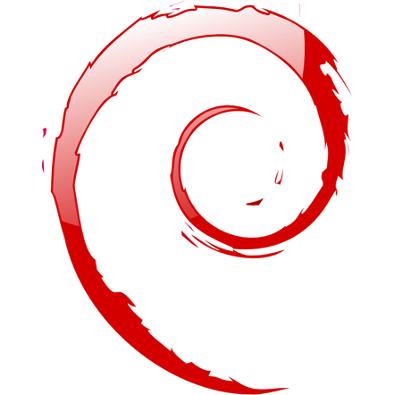 Debian #11