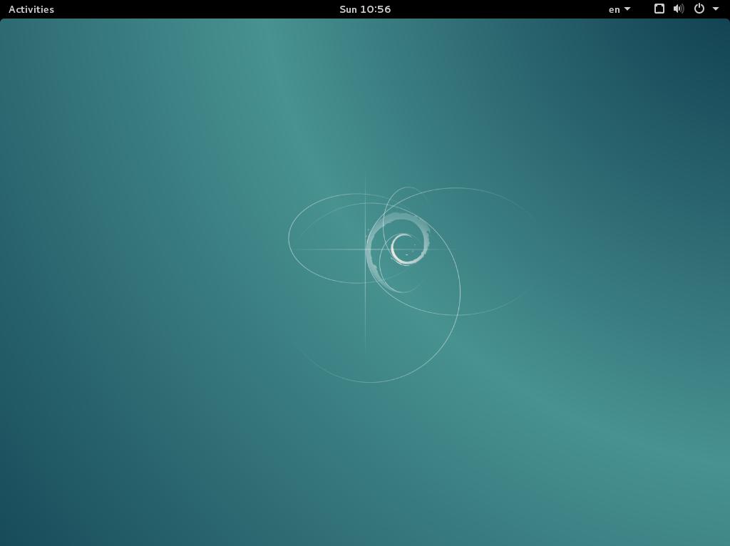 Debian Backgrounds, Compatible - PC, Mobile, Gadgets| 1024x766 px