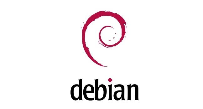 Debian #17