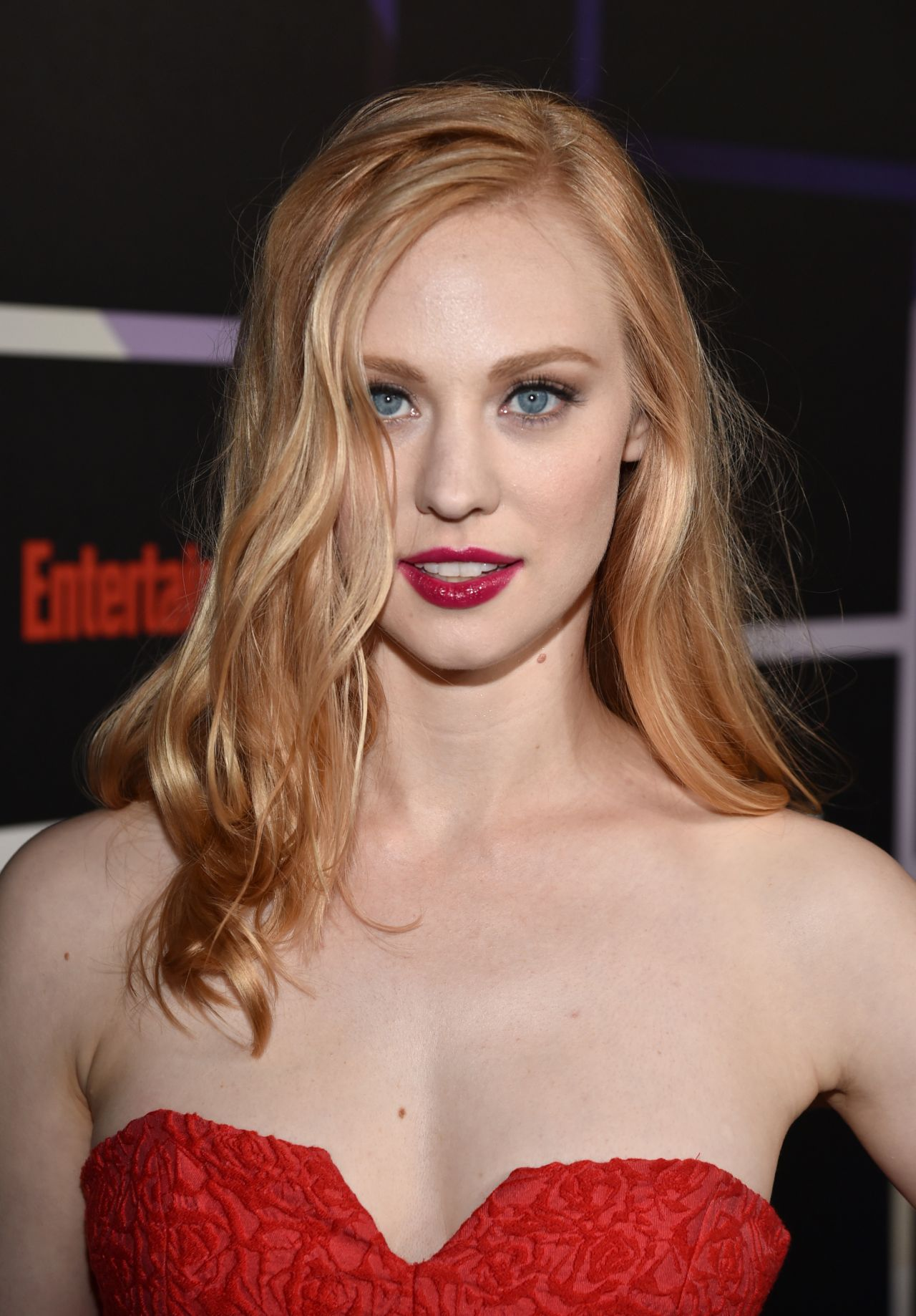 Deborah Ann Woll Wallpapers Celebrity Hq Deborah Ann Woll