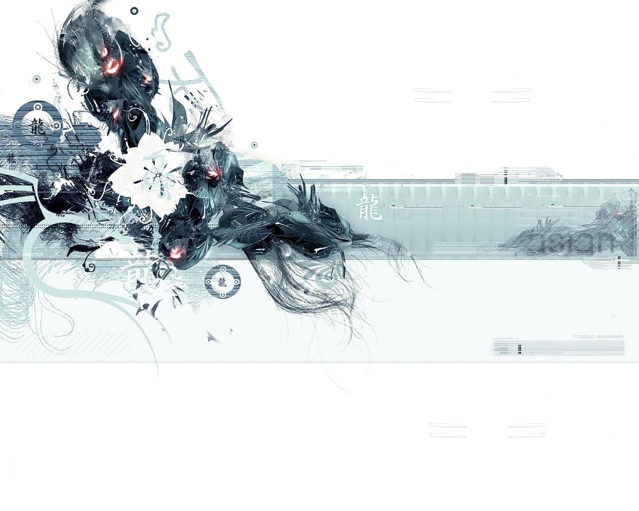 High Resolution Wallpaper   Deep Ambition 1280x1024 px