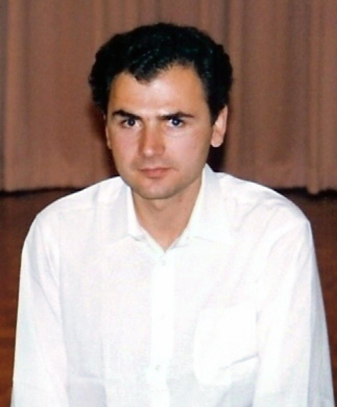 Images of Dejan Stojanovic | 1174x1418