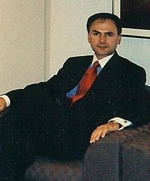 Dejan Stojanovic Pics, Celebrity Collection