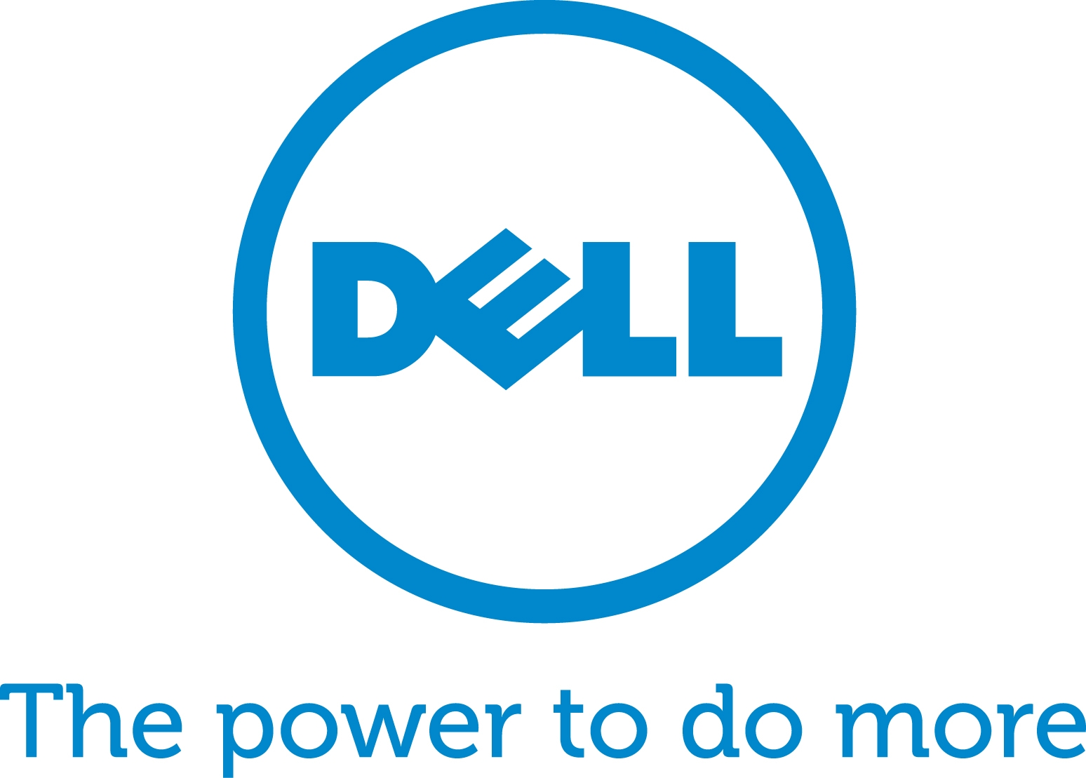 Images of Dell | 1548x1109