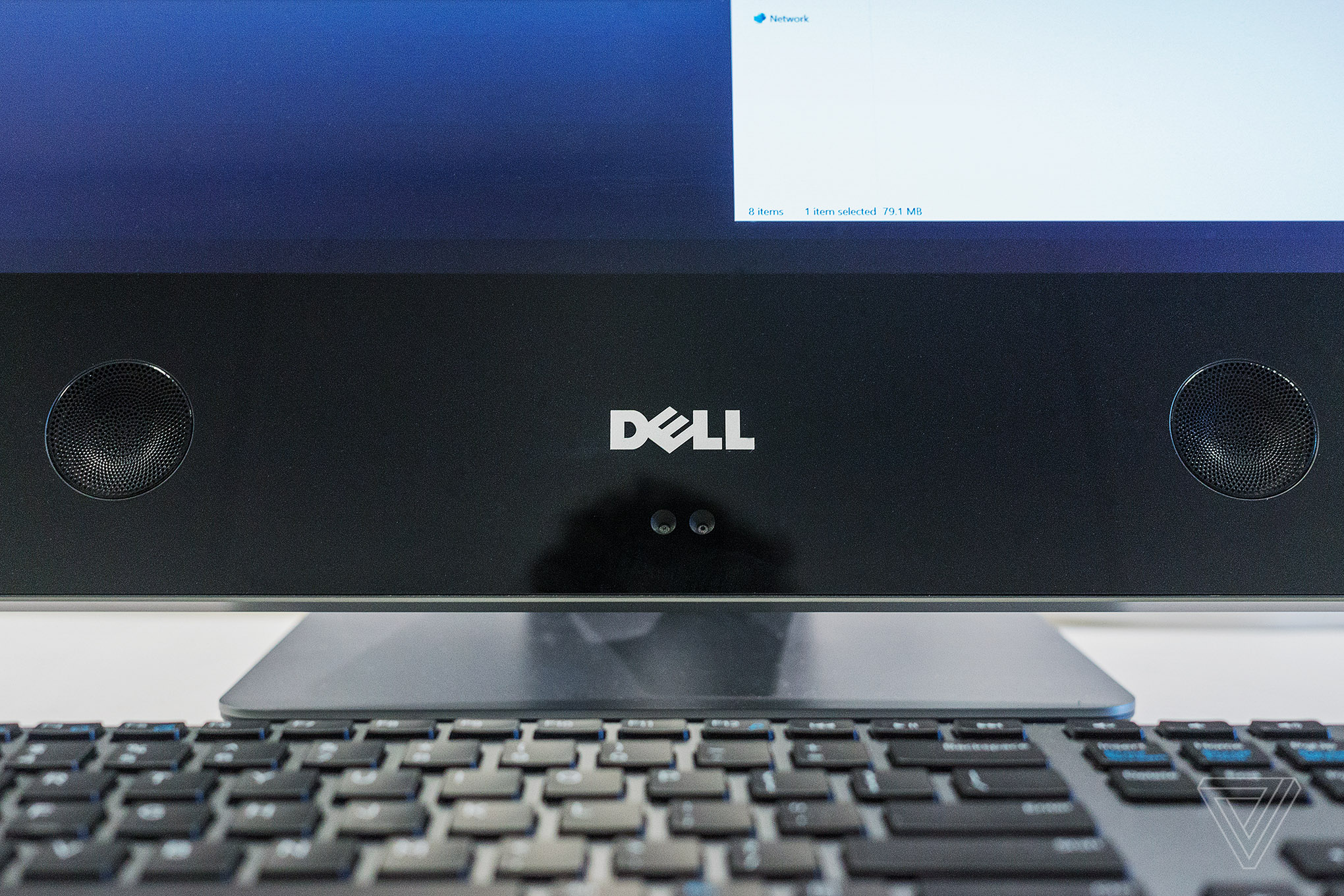 Nice wallpapers Dell 2040x1360px