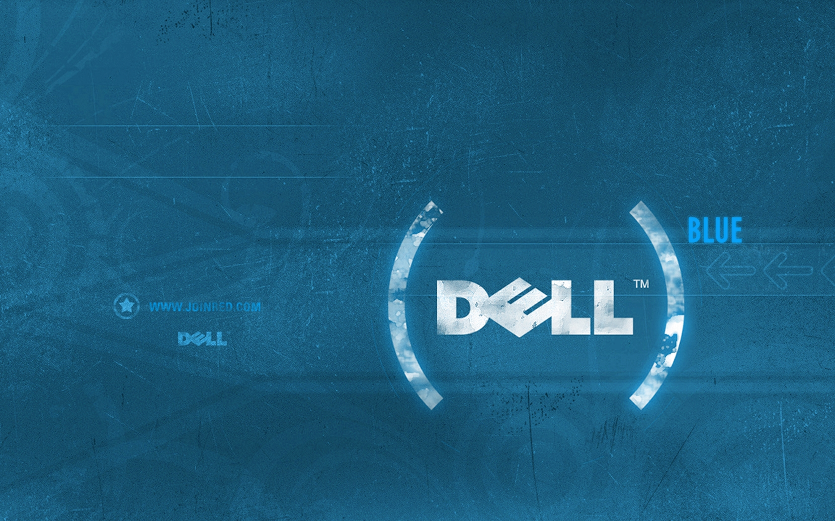 1680x1050 > Dell Wallpapers