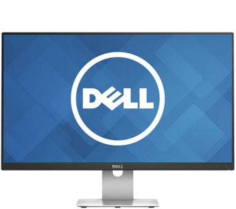 341x303 > Dell Wallpapers