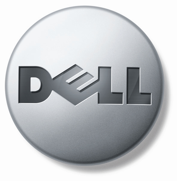 Dell High Quality Background on Wallpapers Vista