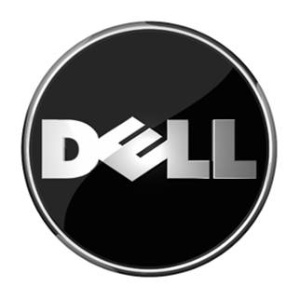 Amazing Dell Pictures & Backgrounds