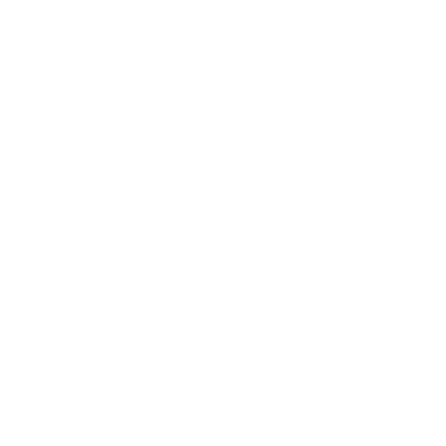 Dell Backgrounds on Wallpapers Vista