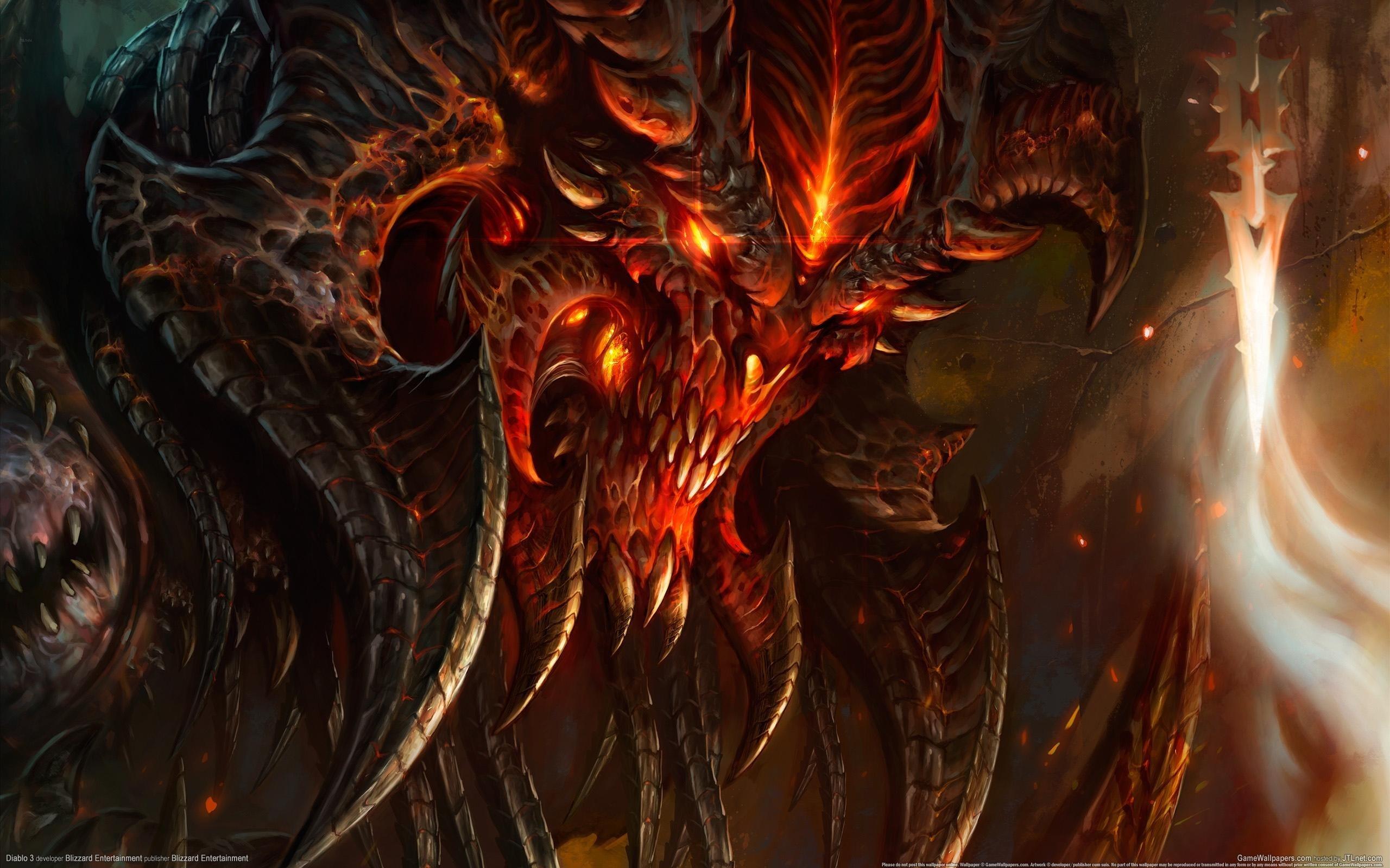 Demon Pics, Dark Collection