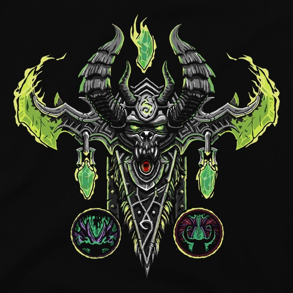 Demon Hunter Wallpapers Music Hq Demon Hunter Pictures 4k