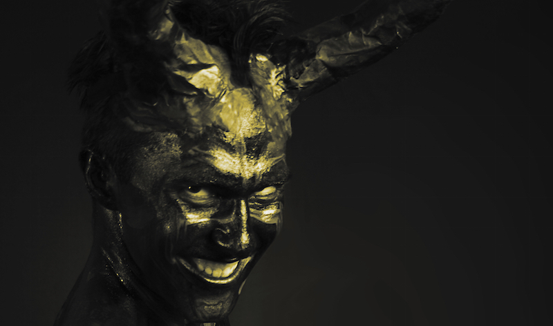 Images of Demon | 800x472