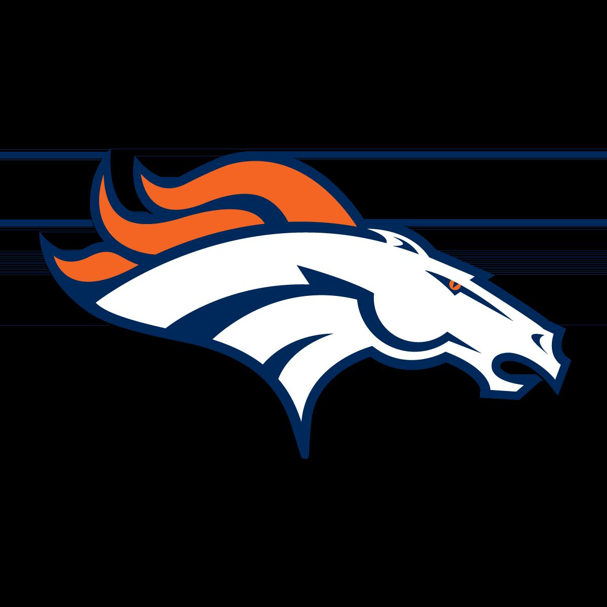High Resolution Wallpaper   Denver Broncos 1200x1200 px