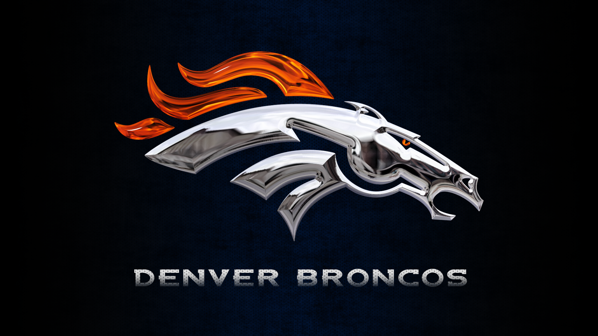 1920x1080 > Denver Broncos Wallpapers