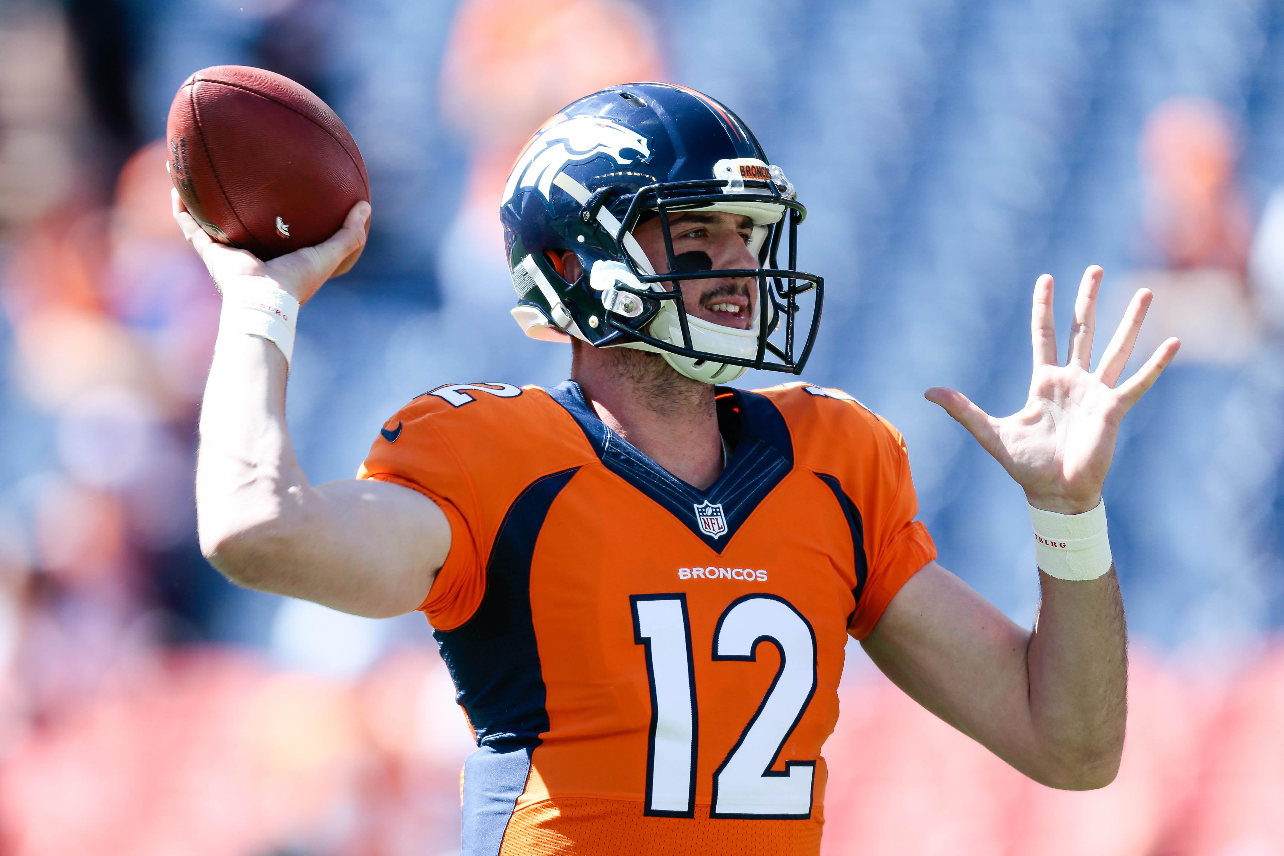 Denver Broncos Pics, Sports Collection