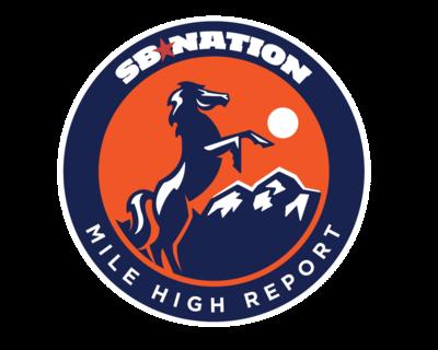HQ Denver Broncos Wallpapers   File 58.02Kb