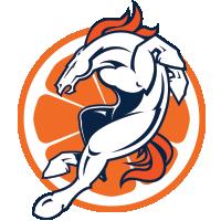 Images of Denver Broncos   200x200
