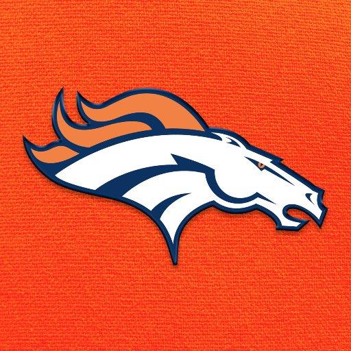 Denver Broncos Backgrounds, Compatible - PC, Mobile, Gadgets  512x512 px