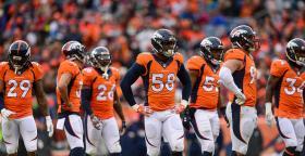 Denver Broncos High Quality Background on Wallpapers Vista