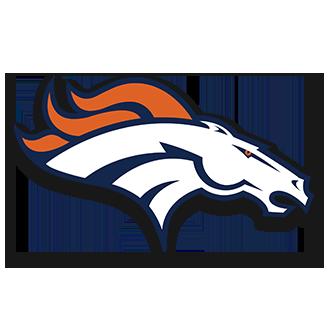 High Resolution Wallpaper   Denver Broncos 328x328 px