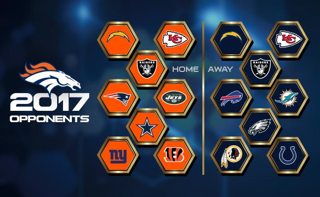 Amazing Denver Broncos Pictures & Backgrounds