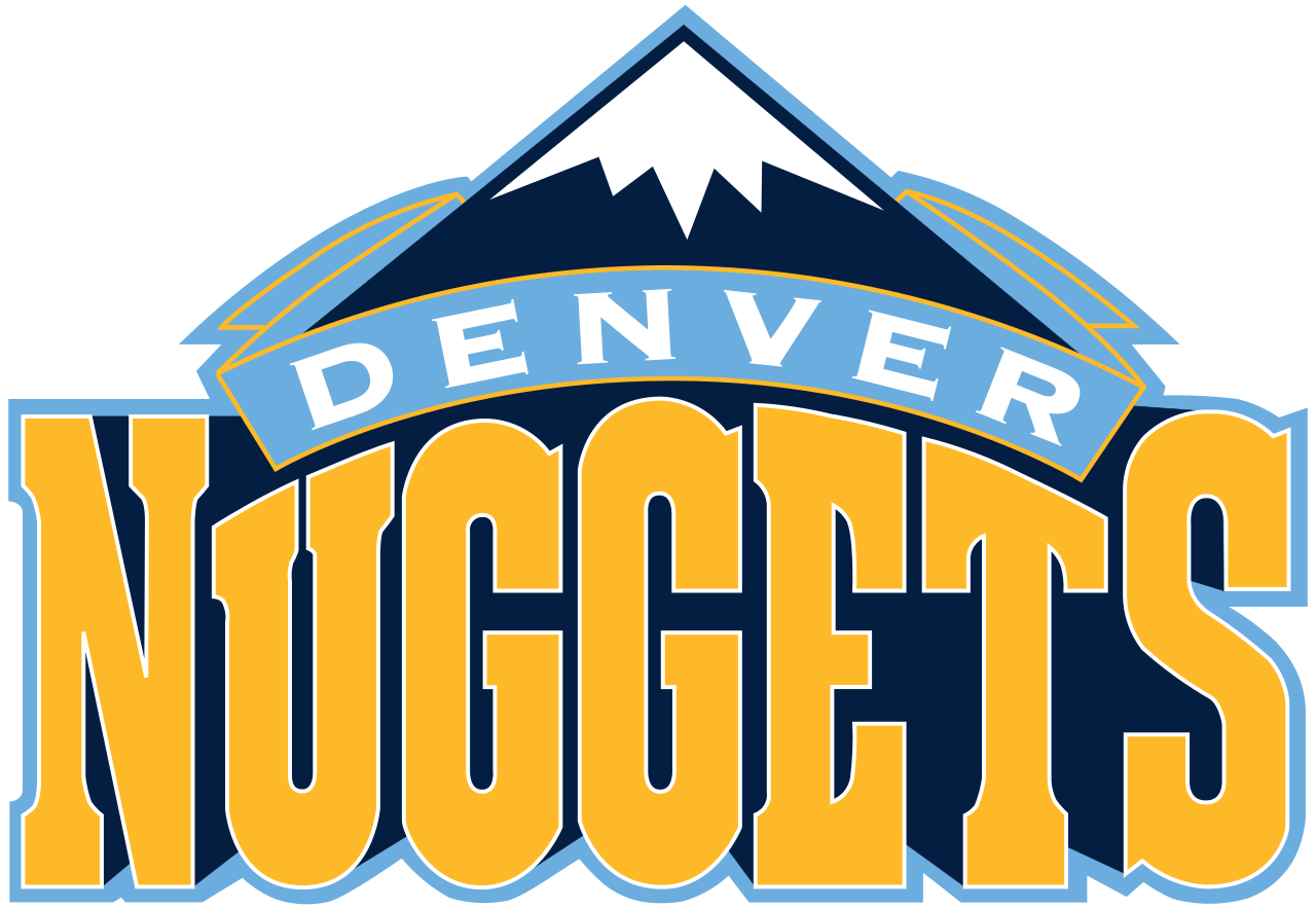 Denver Nuggets Pics, Sports Collection