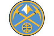 Amazing Denver Nuggets Pictures & Backgrounds