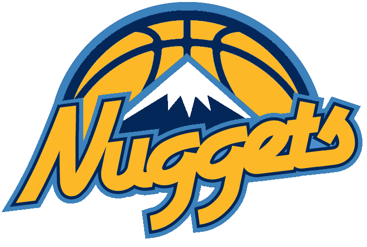 HD Quality Wallpaper | Collection: Sports, 723x488 Denver Nuggets