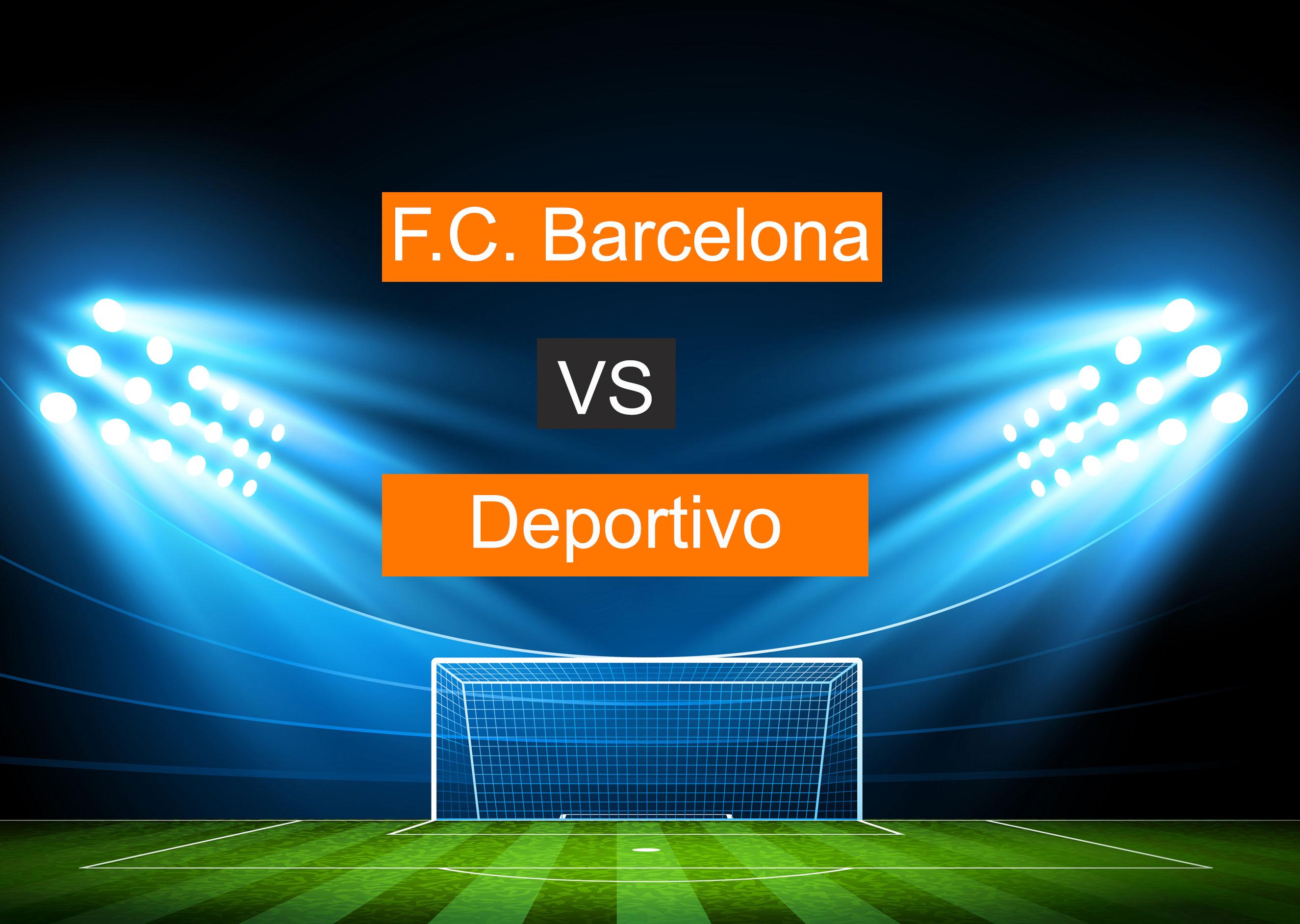 Deportivo De La Coruña Backgrounds, Compatible - PC, Mobile, Gadgets| 2651x1885 px