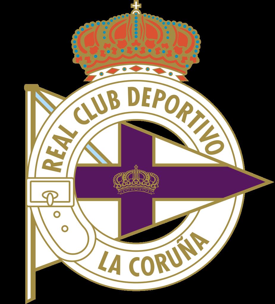 HQ Deportivo De La Coruña Wallpapers | File 237.42Kb