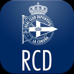 HQ Deportivo De La Coruña Wallpapers | File 65.32Kb