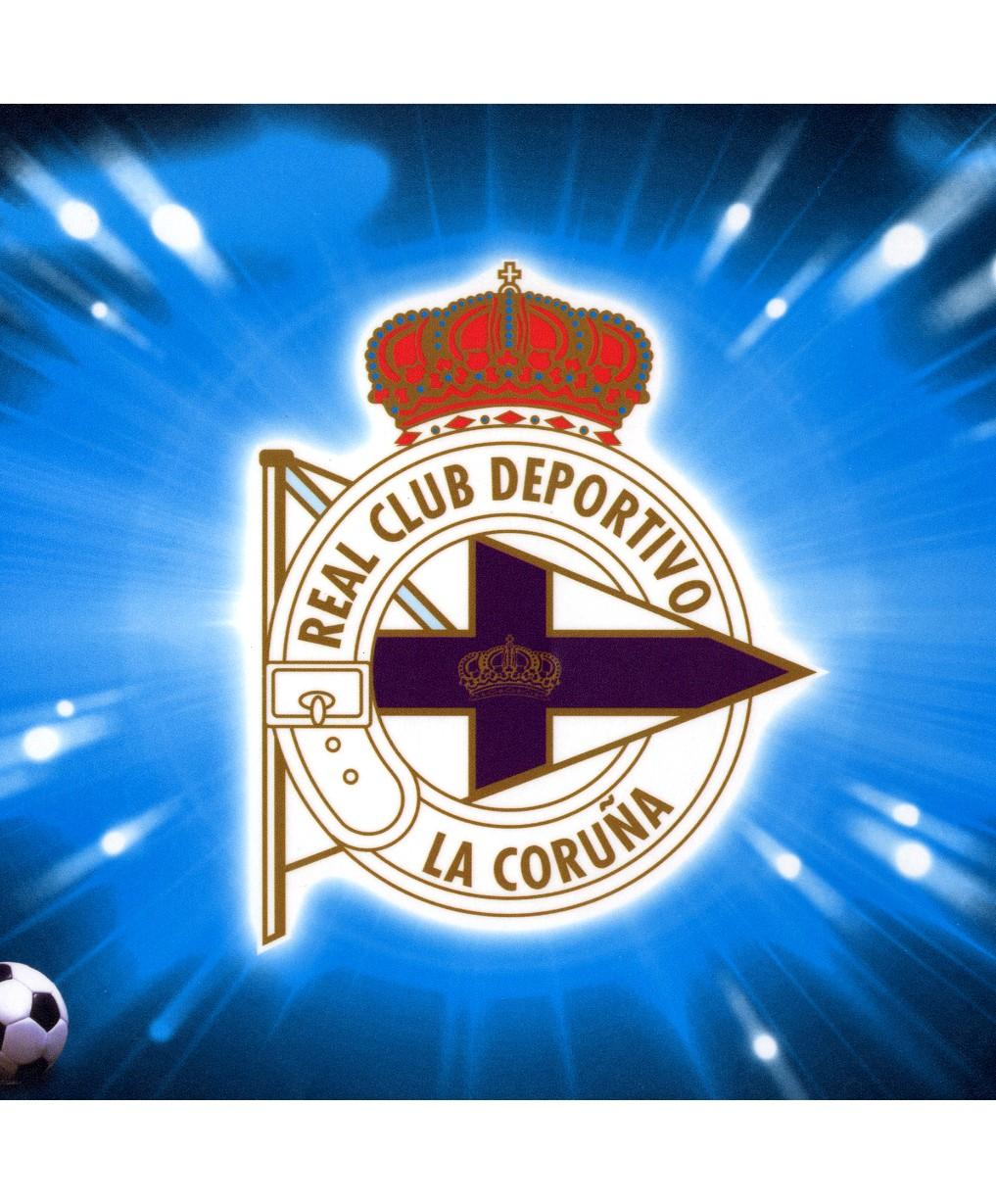 Deportivo De La Coruña Backgrounds, Compatible - PC, Mobile, Gadgets| 1017x1229 px