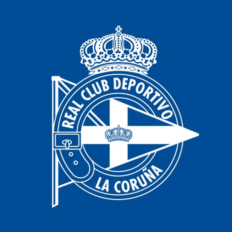 HD Quality Wallpaper | Collection: Sports, 900x900 Deportivo De La Coruña