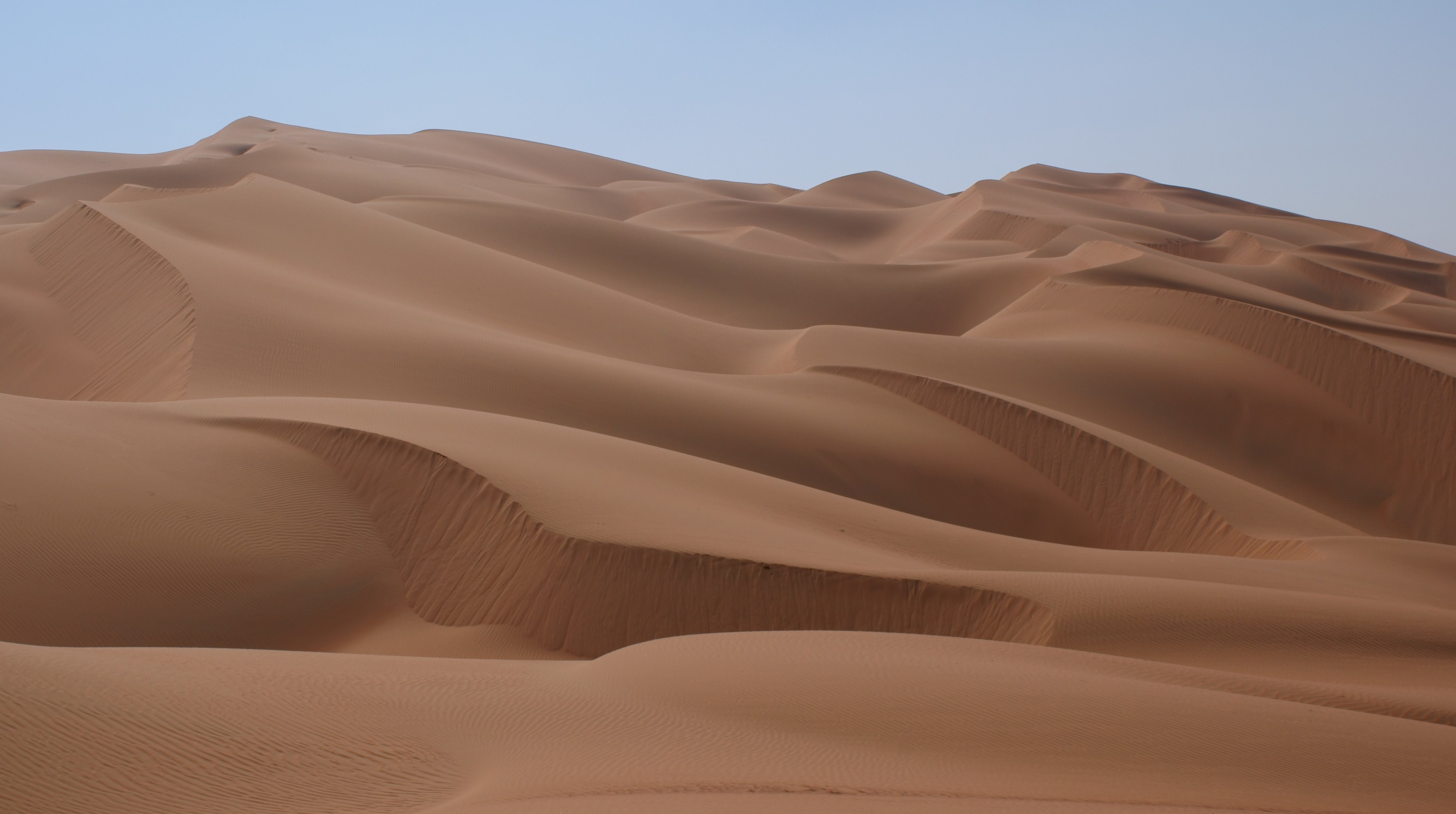 Desert High Quality Background on Wallpapers Vista