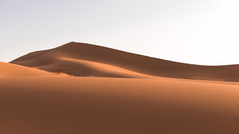 Nice wallpapers Desert 6000x3375px