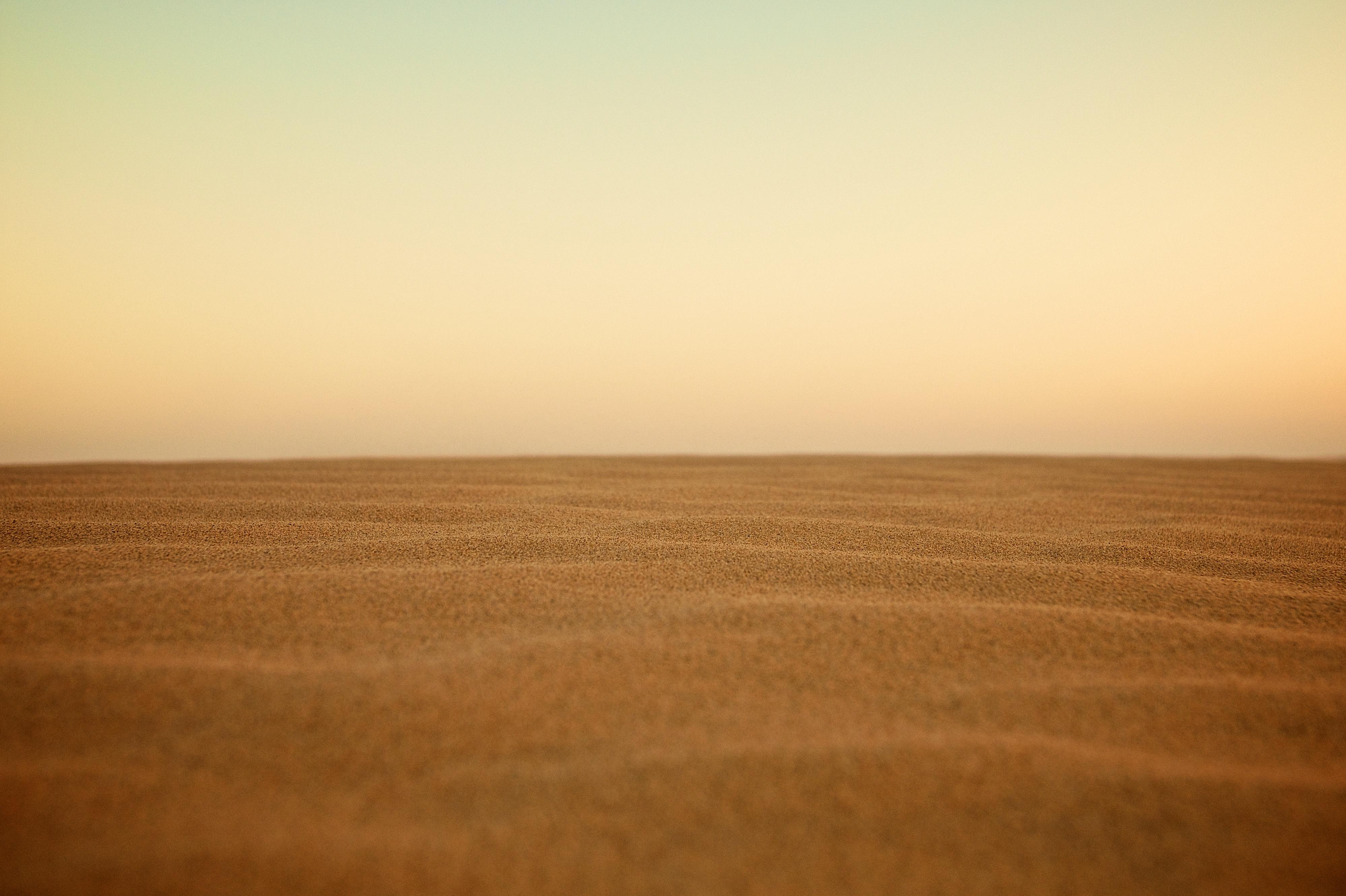 Nice wallpapers Desert 3995x2662px