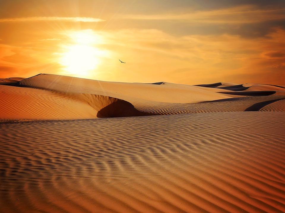 Images of Desert | 960x720