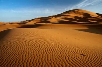 Desert Backgrounds, Compatible - PC, Mobile, Gadgets| 350x232 px