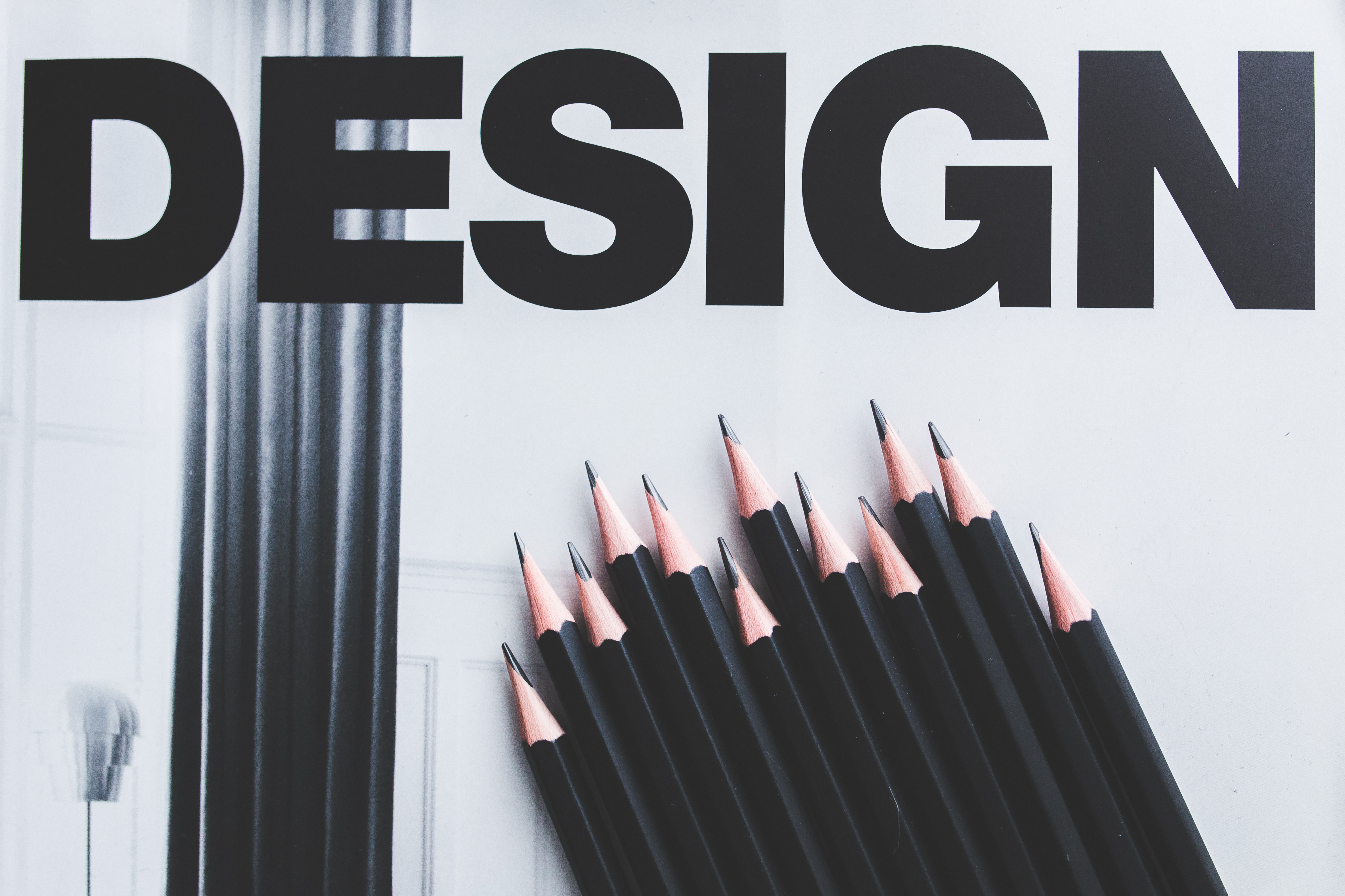 Nice Images Collection: Design Desktop Wallpapers