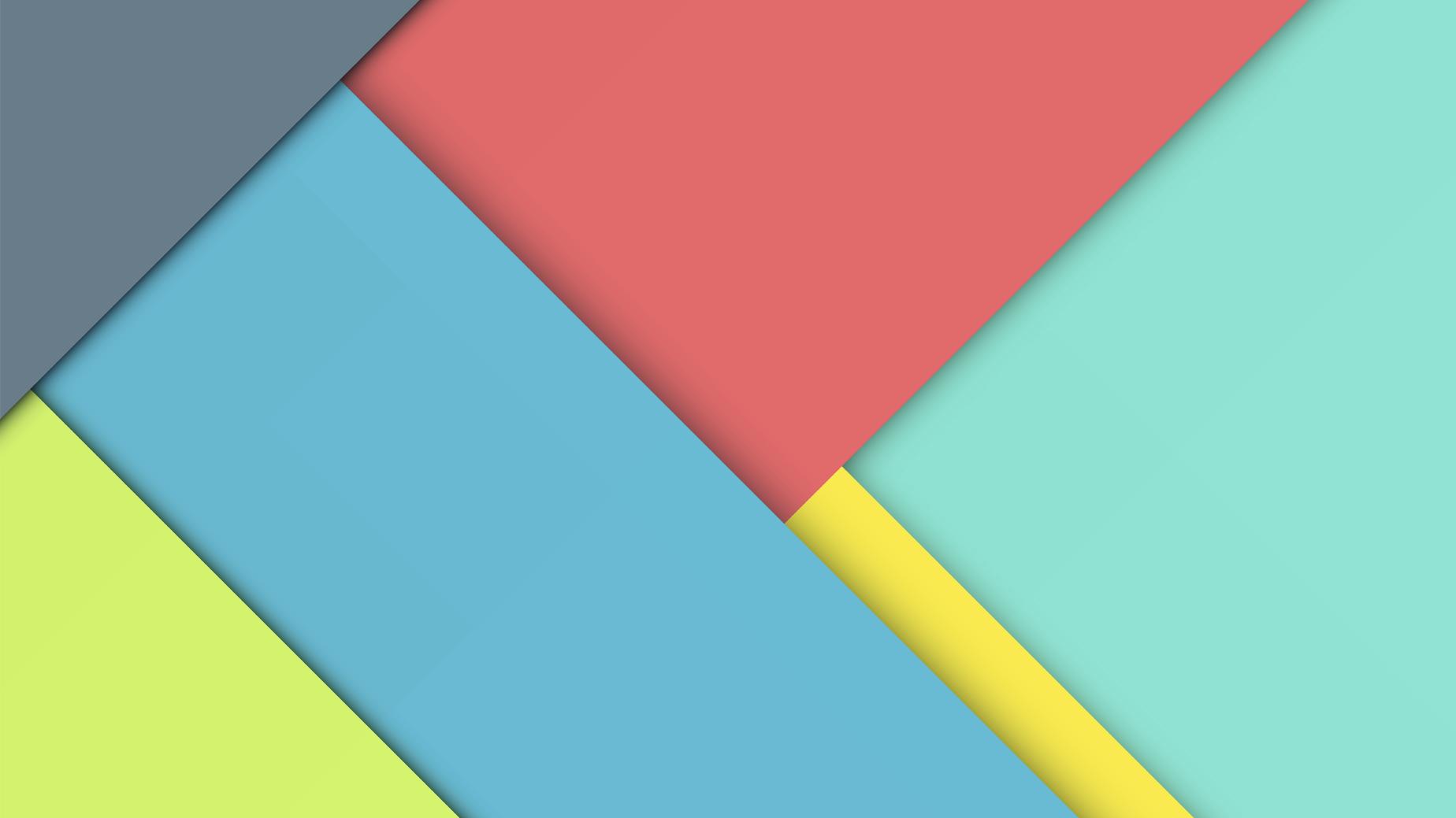 High Resolution Wallpaper | Design 1848x1039 px