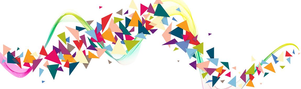 High Resolution Wallpaper | Design 1150x340 px