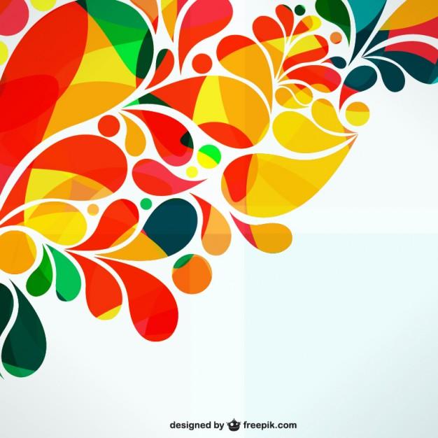 Design Backgrounds, Compatible - PC, Mobile, Gadgets| 626x626 px