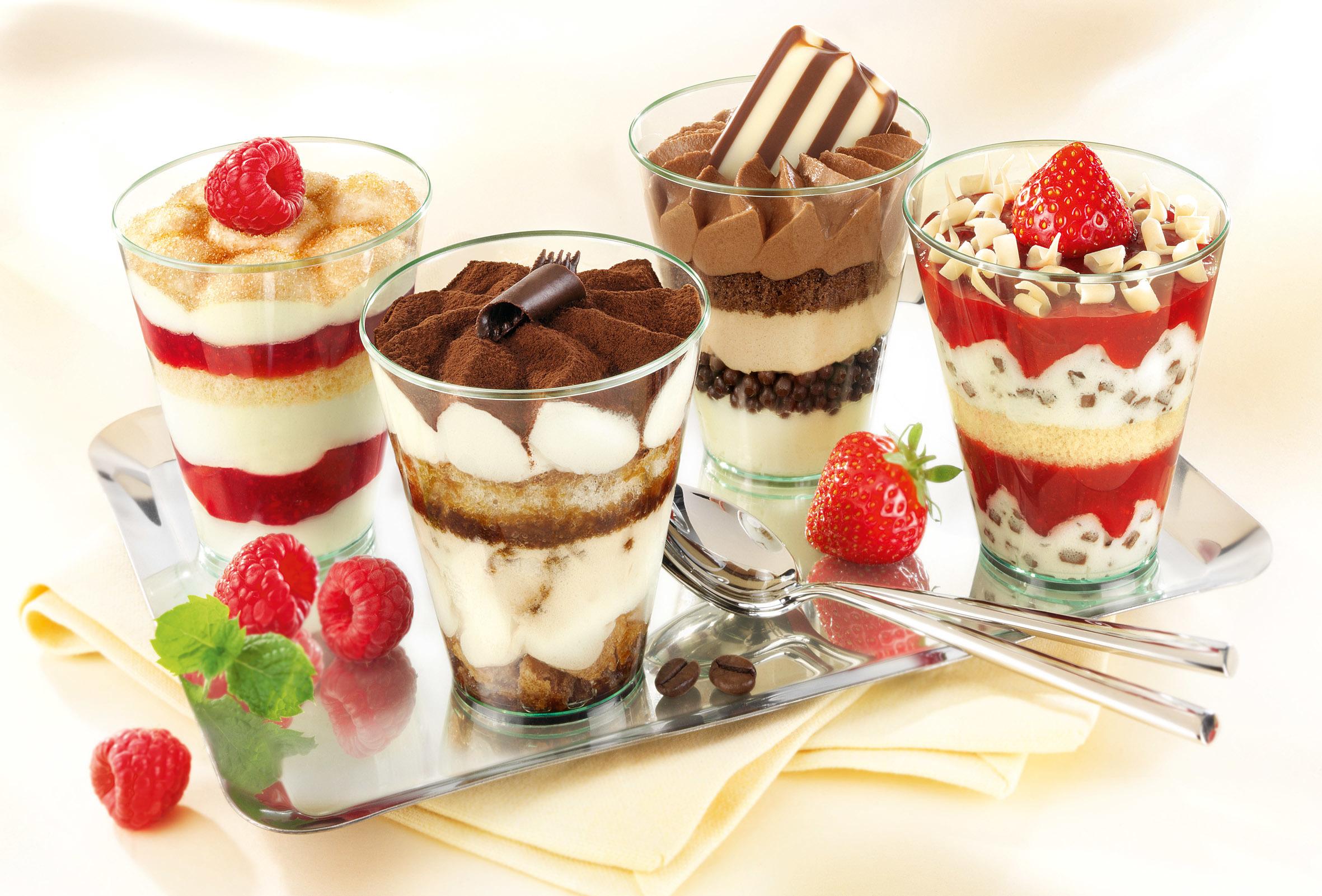 Images of Dessert   2362x1602