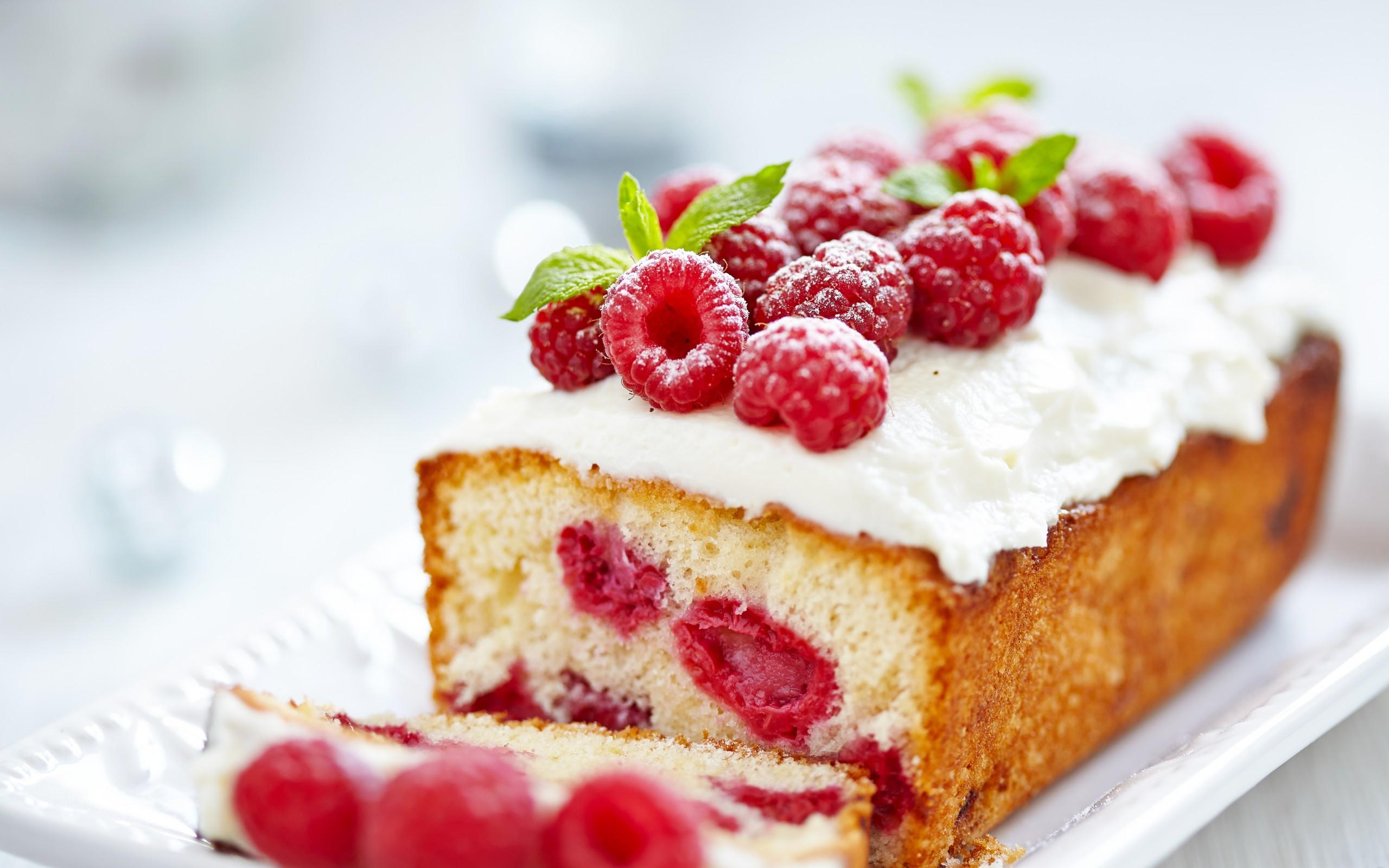 HQ Dessert Wallpapers   File 446.36Kb