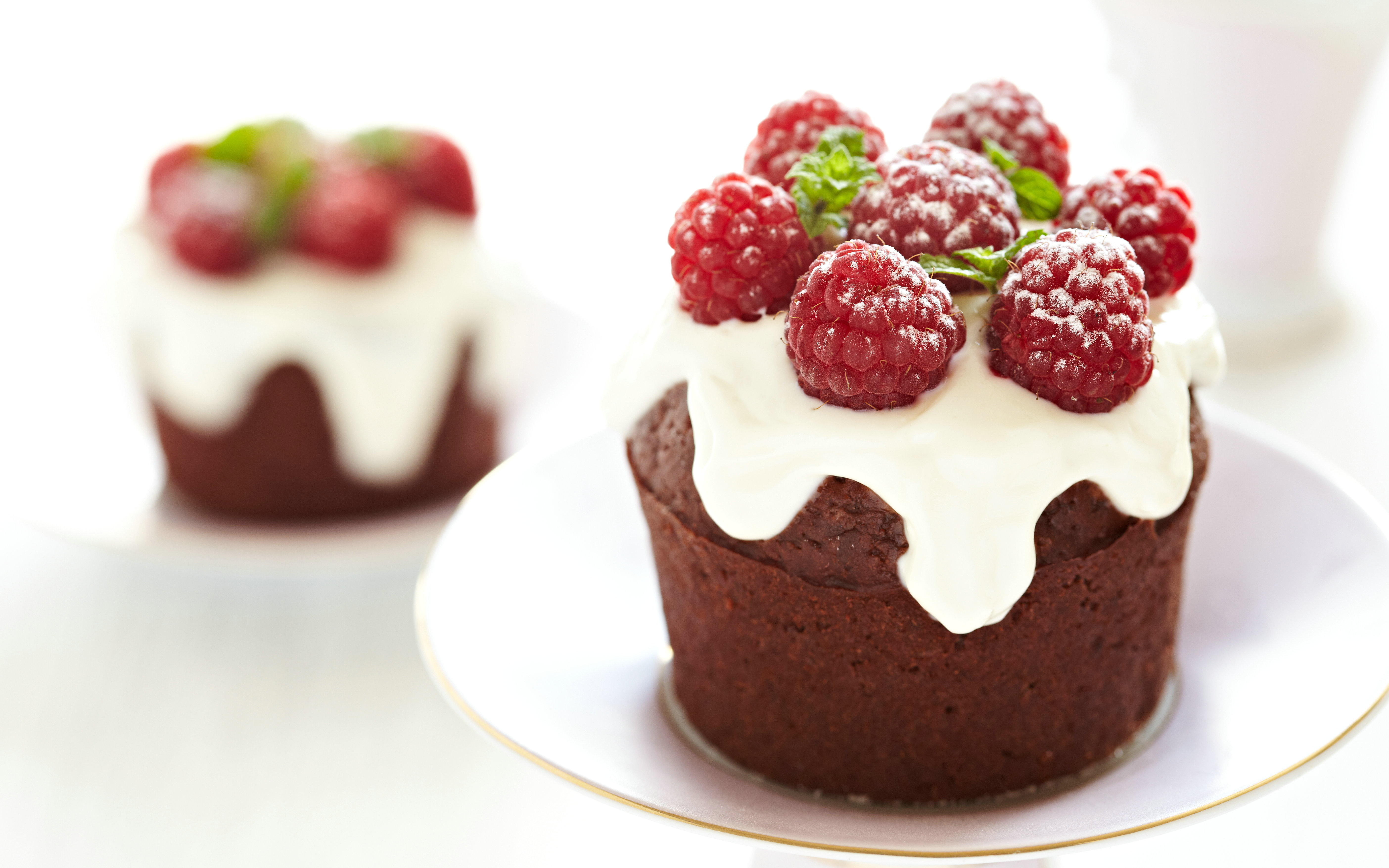 Images of Dessert   5616x3509
