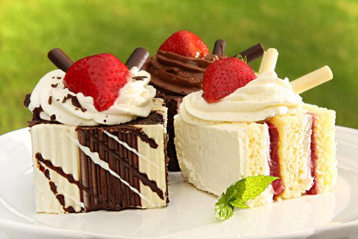 Images of Dessert   720x480