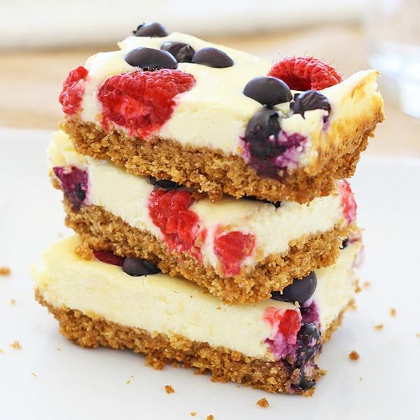 Images of Dessert   600x600